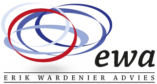 Erik Wardenier Training en Advies